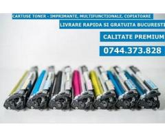 Cartuse  imprimanta HP Laserjet Pro,Samsung SCX ML Xpress CLX CLP, Xerox Phaser Workcentre, Brother