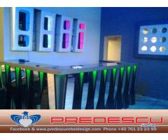 Mese Mobilier Bar Design . Predescu Rebel Design