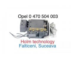 Modul electronic pompa injectie Opel 2.0 Dti COD 003