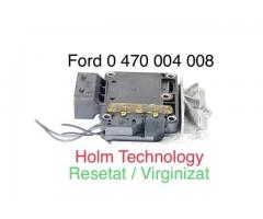 Calculator / Modul electronic pompa injectie Ford Focus 1.8 Tddi 008