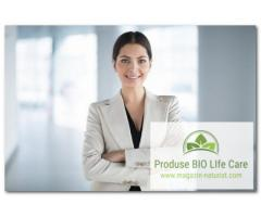 Oportunitate financiara din Life Care
