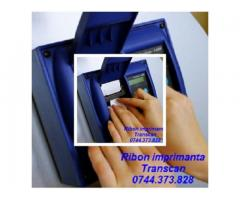 Casete tus si role hartie Thermo King, Transcan, Tkdl, Datacold Carrier, Termograf, Touchprint, Esco