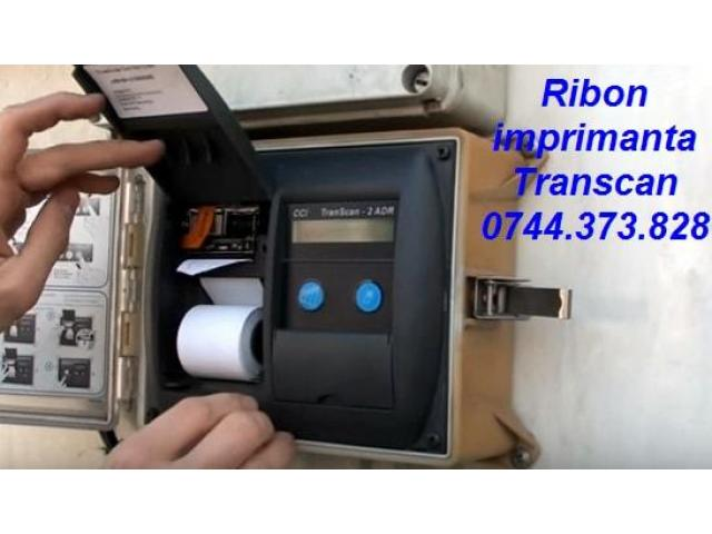 Tus si rola hartie termodiagrama auto  0744373828 DataCold Carrier, Thermo King DL-Pro,DL-SPR,DL-PRO