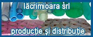 www.lacrimioara.com.ro  Lăcrimioara Oradea, producător, distribuitor, comerț, depozit, furtun, grădină, carburanți, nivel, pvc, siliconat, hârtie, igienică, Ioana, Lacrimioara, Dan Herpuț